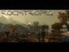 entropia-universe-rocktropia_04