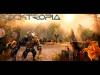 entropia-universe-rocktropia_10