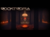 entropia-universe-rocktropia_13