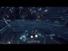 entropia-universe-space