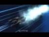 entropia-universe-space_02
