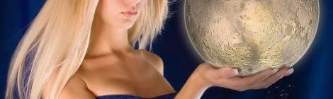 Открытая недавно луна будет выставлена на аукцион Entropia Universe