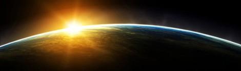 Entropia Universe. Содержание обновления VU 14.1