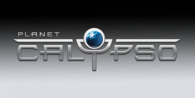 Обновление контента Planet Calypso 2016.2