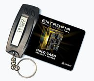 gold card kit