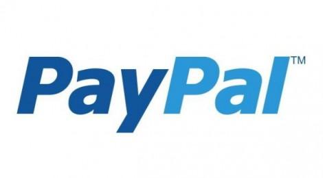 PayPal  приходит в Entropia Universe