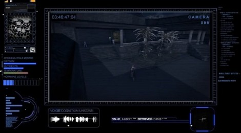 Новости EBN: инцидент на Treasure Island