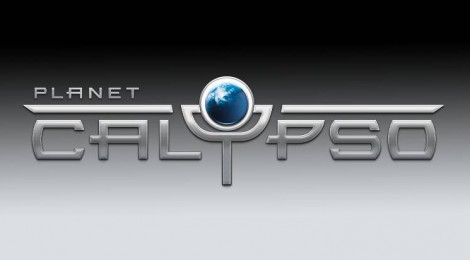 Planet Calypso Patch 2013.2
