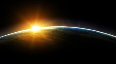 Обновление Entropia Universe 15.8 / Planet Calypso 2016.1