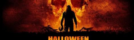 Результаты Halloween Mayhem 2013