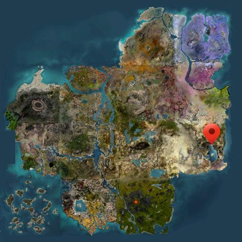 map_HM2014