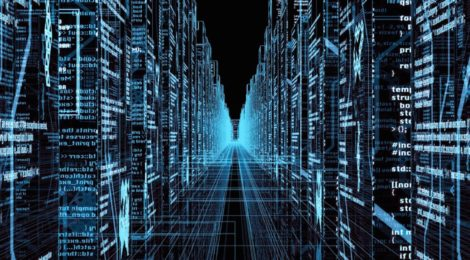 Предстоящий блокчейн проект MindArk